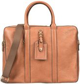 Mulberry Travel & duffel bags