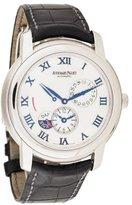 Audemars Piguet Dual Time Arnold's All-Stars Watch