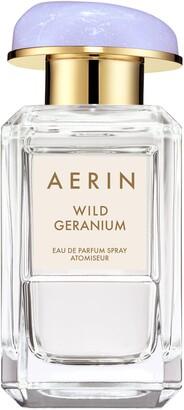 Estee Lauder AERIN Beauty Wild Geranium Eau de Parfum