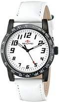 Seapro Women's SP5213 Bold Analog Display Quartz Watch