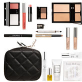 Trish McEvoy Power of Makeup Planner The Makeup of a Confident Woman