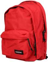 Eastpak Backpacks & Fanny packs - Item 45263958