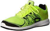 adidas FB S-Flex X Kid's Running Shoe (Little Kid)
