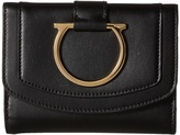 Salvatore Ferragamo 22C673 Handbags