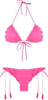 BRIGITTE Kate Pati bikini set