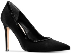Nina Deedra Evening Pumps Women's Shoes