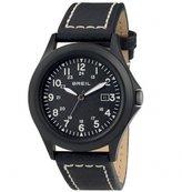 Breil Milano TW1481 men's quartz wristwatch
