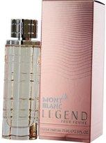 Montblanc Mont Blanc Legend Eau de Parfum Spray for Women, 2.5 Ounce by Mont Blanc [Beauty]