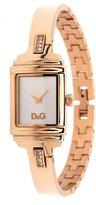 Dolce & Gabbana women's watch Bands Ext. DW0603