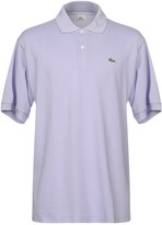 Lacoste Polo shirts - Item 12098243