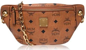 MCM Essential Blt Bg Ld94