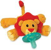 WubbaNubTM Little Lion Infant Pacifier