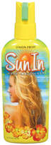 Ulta Sun In Spray-In Hair Lightener