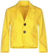 DSQUARED2 Blazers - Item 49270646