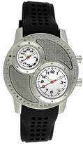 Equipe Octane Collection Q105 Men's Watch