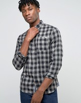 Jack and Jones Checked Shirt