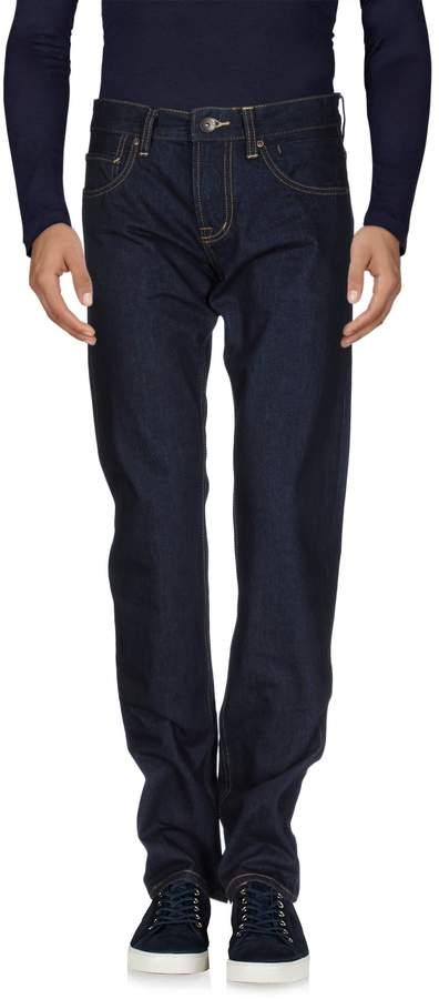 Quiksilver Denim pants - Item 42601696