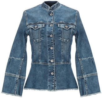 Garcia Denim outerwear