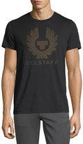 Belstaff Coteland Logo T-Shirt