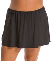 CoCo Reef Plus Master Classic Swim Skirt 8113803