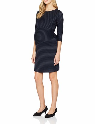 Noppies Women's Dress 3/4 SLV Mai