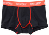 Bonds Boys Sport Trunk