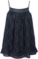 Etoile Isabel Marant 'Bronson' blouse