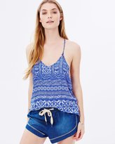 Rip Curl White Water Cami