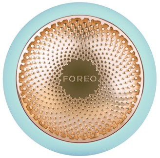 Foreo UFO 90-Second Smart Mask Treatment