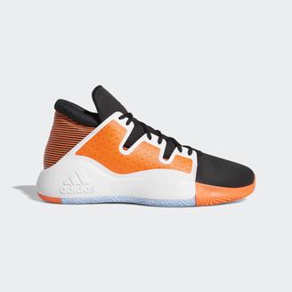 adidas Pro Vision Shoes
