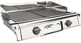 All-Clad Removable Plate Grill/Griddle