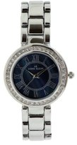 Anne Klein Classic Women's Watch