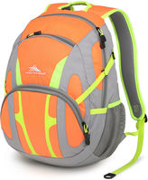 High Sierra Composite Peach Fizz Backpack