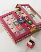 Charbonnel et Walker Carousel Advent Calendar