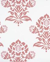 Serena & Lily Jaipur Wallpaper