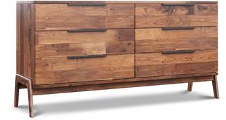 Apt2B Aiken Dresser