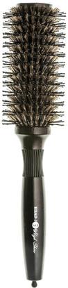 Head Jog 116 High Shine Radial Hair Brush - 34mm