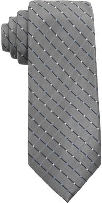 Croft & Barrow Men's Fashion Tie