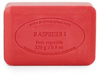 Pre de Provence Raspberry Pure Vegetable Soap