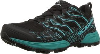 Scarpa Womens Neutron 2 GTX Trail Running Shoe
