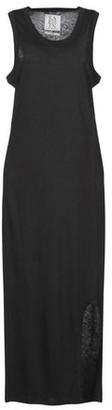 Zoe Karssen 3/4 length dress