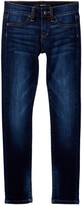 Joe's Jeans Allie Pant (Toddler & Little Girls)