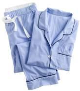 J.Crew J. CREW Vintage Pajamas