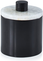 Labrazel Puebla Small Canister