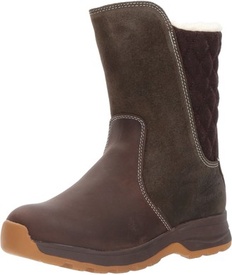 Woolrich Women's Palmerton Trail Winter Boot