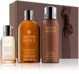 Molton Brown Re-charge Black Pepper Body Gift Set