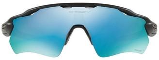 Oakley OO9208 423498 Polarised Sunglasses