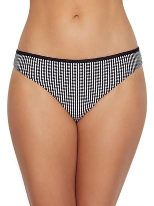 Prima Donna Atlas Rio Bikini Bottom