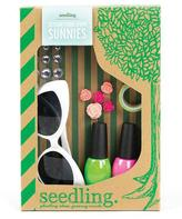 Seedling Design Your Own Sunnies Kit