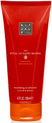 RITUALS The Ritual of Happy Buddha Conditioner